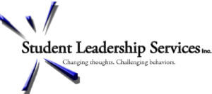 Student Leadership Services