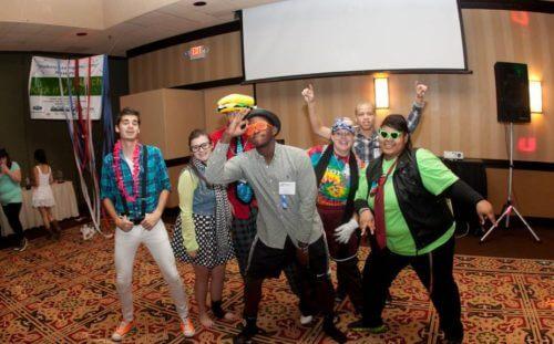 fun-pik-conference