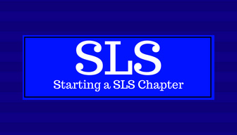 Events - Student Leadership Services