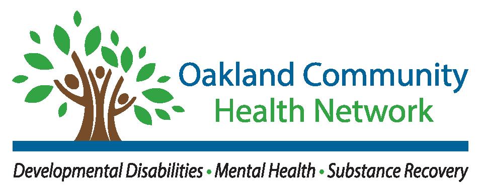 Oakland Community Health Network
