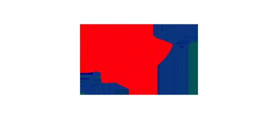 AAA - Transparent