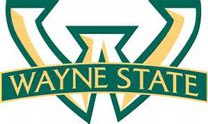 Wayne State Logo