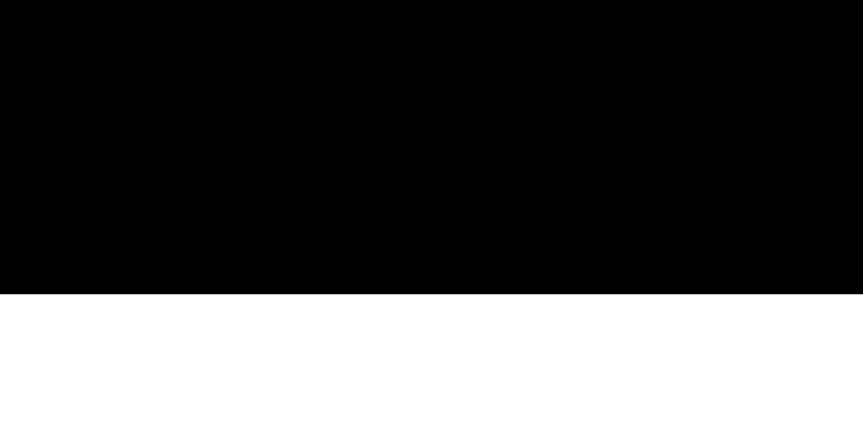 JCT Foundation logo