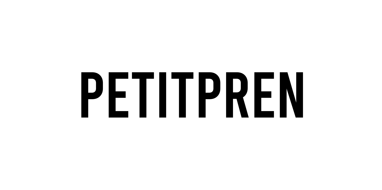 Petitpren logo