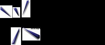 TAGLINE_Logo